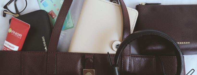 70fc220f32e8 mulberry  handbag  youtube  fashion  filofax  blog  blogger ...