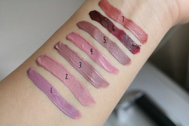 liquid-lipsticks