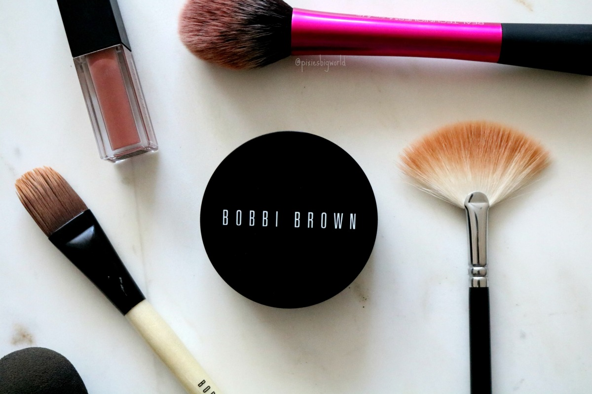 Bobbi Brown - Long Wear Even Finish Compact Foundation