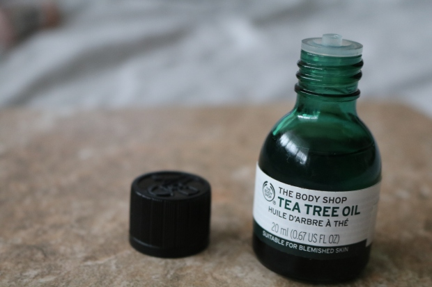 Body Shop Tea Tree 3.JPG